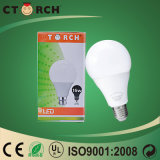 Ampoule LED Ctorch A80 Lampe LED E27 16W