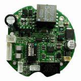Schaltkarte-Montage-Leiterplatte mit bestem Preis