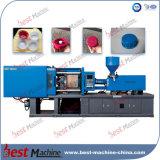 Le plastique chaud de vente recouvre le prix de moulage de machine de fabrication injection
