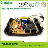 Conjunto eletricamente aquecido do Cabelo-Encrespador PCBA