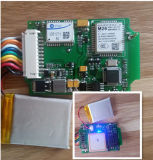 Технология RFID взаимосвязи печатных плат GPS/PCB в сборе/печатная плата для печатных плат