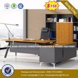 Grande Tabella di legno dell'ufficio esecutivo delle forniture di ufficio di formato (HX-8N0975)