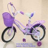 """Младенец дюйма оптовой продажи 12 """" задействует велосипед 4 малышей колеса дешевый"""