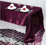 para Wedding a decoração de Event&Party&Hotel&Banqet&Home