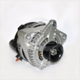 Car Alternator/generator for Toyota Lexus (13983, 1042103440 12V 130A)