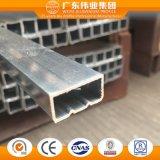 Tubo cinese dell'alluminio del rivestimento della polvere di alta qualità del fornitore