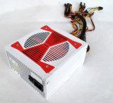 ATX 12V 2.3 컴퓨터 또는 Desktop/PC 전력 공급, 300W/350W/400W/450W/500W/600W, PSU, OEM