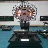 Mt52dl Siemens-System высокоскоростной сверления и фрезерования станка с ЧПУ