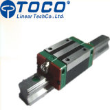 산업 자동화를 위한 선형 가이드 및 방위 Trs20ve