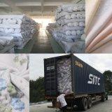 100% gesponnenes Polyester-Jacquardwebstuhl Textiel Gewebe für Matratze und Kissen mit weichem Gefühl