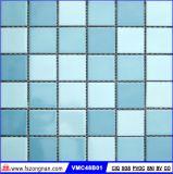 Piscina mosaico de cerámica (VMC48B03 306x306mm)