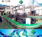 純粋な天然水の包装機械