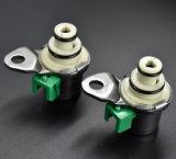 Solenoide dello spostamento della trasmissione dell'OEM per Ford 1999-2012 D48421A Mazda