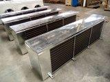 Factory著販売の最も新しい最初上等のステンレス鋼の蒸化器の/Cold部屋の蒸化器そして冷房装置