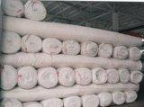 Geotêxtil não tecido do preço de China da exportação baixo com Ce
