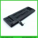 Bonne batterie de Bluetooth BMS Ebike de batterie au lithium des prix 48V 10ah avec du ce