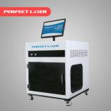 수정같은 3D 인쇄 기계, 3D Laser 조각 조판공 기계