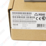 Interruttore originale 003083-50 di Ethernet dei pezzi di ricambio della Siemens nuovo SMT