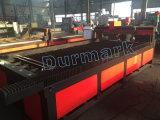 Автомат для резки плазмы CNC для медной плиты