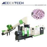 Безопасного устойчивого BOPP пленку по производству окатышей оборудования