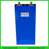 Batteria ricaricabile LiFePO4 della batteria di ione di litio 3.2V 100ah per EV