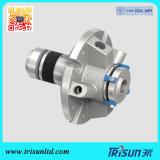 Tsmb-J09 de métal (Remplacer le joint à soufflets John Crane 6525)