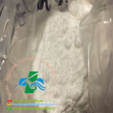 De Rang Medische Bijkomende Synephrine 94-07-5 van Pharma van Oxedrine Gebruikt voor de Hartverlamming van de Schok