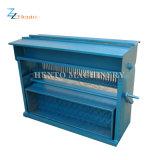 Experto Proveedor de Manual de Venta caliente máquina de fabricación de velas