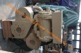 Motores industriales N855-P de Ccec Cummins para el proyecto de la maquinaria de construcción