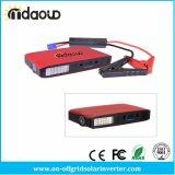 55500 портативных заряжателей непредвиденный батареи/многофункционального стартер скачки
