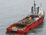 Alta calidad china costa afuera que suministra la nave