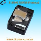 Printhead van F185000 F185010 voor Epson Printer HoofdT1100 L1300