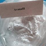 조제약 성 증강 인자 분말 Avanafil CAS 330784-47-9