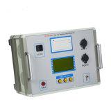 generatore ad alta tensione di Vlf del generatore ultra a bassa frequenza 90kv