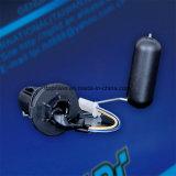De Motorfiets Folat van de Brandstof van de Vlotter van de Olie van de Sensor van het Niveau van de brandstof voor Autoped