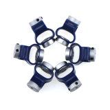 Accoppiamento di plastica del codificatore di asta cilindrica di figura degli accoppiamenti 8 di Yumo Ls-D-D22L31