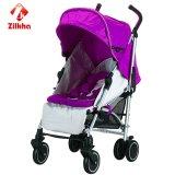 Facile trasportare il camminatore del bambino