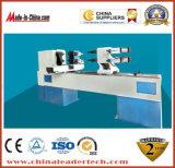 높은 정밀도 자동적인 목공 CNC 사본 선반 기계