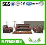 La combinación de alta calidad oficina de diseño sofá (A-01)