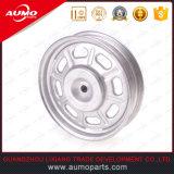 Оправа колеса для оптовых частей тела Baotian Bt50qt-9
