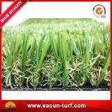 屋根の装飾のための人工的な総合的な草の芝生
