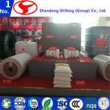 Virutas del nilón 6 de la calidad superior populares para la alta atracción adhesiva en venta