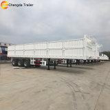 Internationaler Standard-seitliche Wand-Ladung-Schlussteil mit bestem Preis