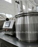 Máquina de granulación del mezclador estupendo material mojado de alta velocidad farmacéutico