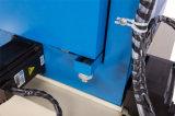 3030 asse della fresatrice 3 di CNC per metallico