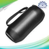 Drahtloser Bluetooth Lautsprecher-Arbeitsweg tragen Kasten für Jbl Kippen 4