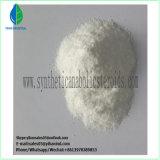 고품질 성 증진 분말 Yohimbine 염산염 Yohimbine HCl 65-19-0
