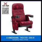 영화관은 Cupholder MP1514를 가진 극장 의자 Foldable 의자를 착석시킨다