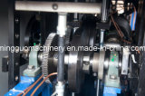 機械を形作る高速二重壁のさざ波のコーヒー紙コップ