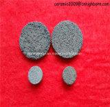Tonerde-Silikon-Karbid-keramische Platte für E-Zigarette